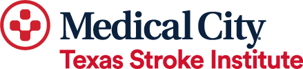 Texas Stroke Institute